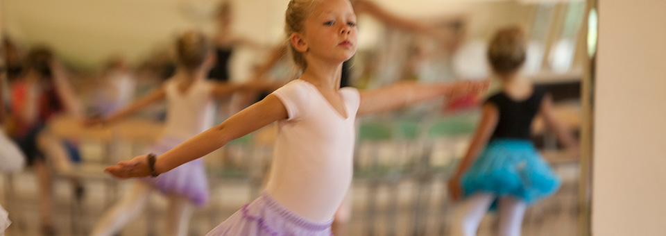 Hip Hop Dance Classes - Atascadero Dance